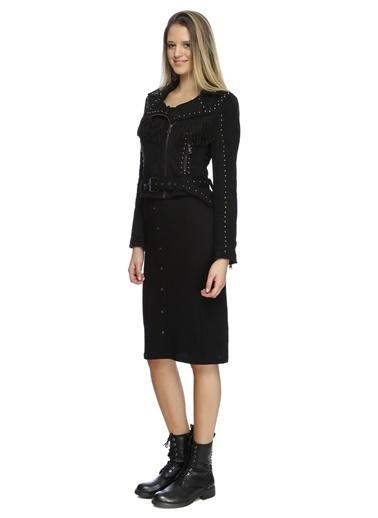 Glamorous Ceket Siyah